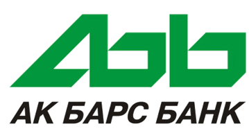 Русский автомотоклуб официальный сайт заявление на расторжение