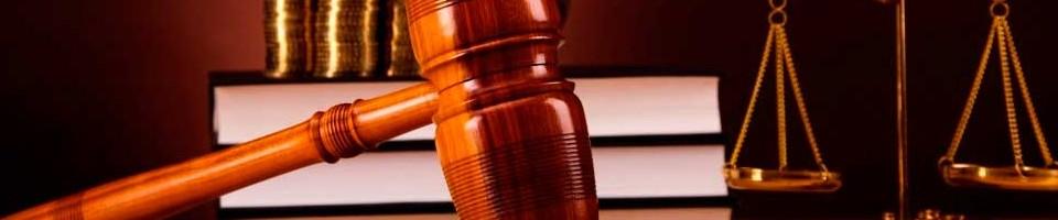 посоветуйте хорошую юридическую фирму в москве базе недвижимости бесплатных