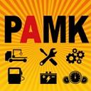 Мобильное приложение «РАМК - Помощь на дорогах»