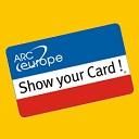 Международная программа скидок Show Your Card